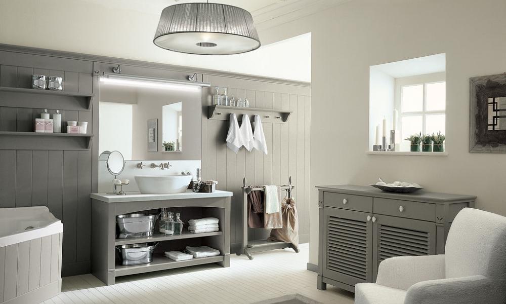 arredo bagno classici, mobili classici bagno su misura, mobili su ... - Mobili Classici Per Arredo Bagno