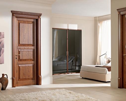 Porte Interne Scorrevoli Moderne.Porte Interne Porte Interne Su Misura Porte Scorrevoli Porte